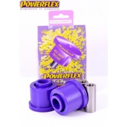 Powerflex PFR16-510 Boccola ponte posteriore