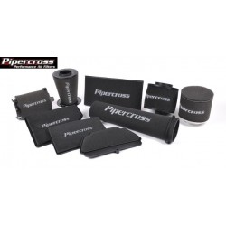 Pipercross PP1363 Rectangle Performance Panel Filter