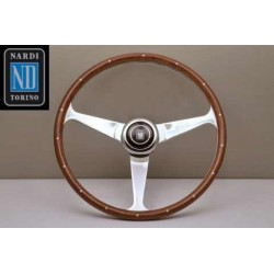 NARDI REPLICA ANNI '50 Steering Wheel