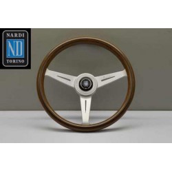 NARDI ND CLASSIC WOOD/SATIN