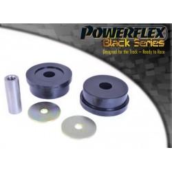 Powerflex PFR57-120BLK Boccola supporto cambio