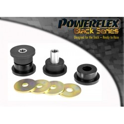 Powerflex PFF1-102BLK- Front inner wishbone bush