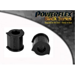 Powerflex PFF1-104-14BLK Front anti roll bar to assis  arm 14mm