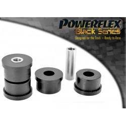 Powerflex PFF1-201BLK Boccola supporto motore