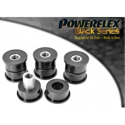 Powerflex PFR1-210BLK Rear watts linkage bush