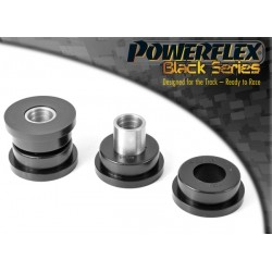 Powerflex PFF1-302BLK Upper ball joint to body bush