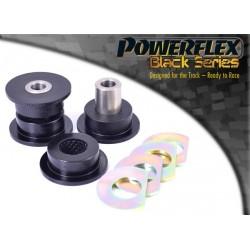 Powerflex PFR57-507BLK Rear link arm inner bush