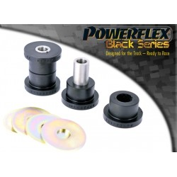 Powerflex PFF57-101BLK Front wishbone  bush