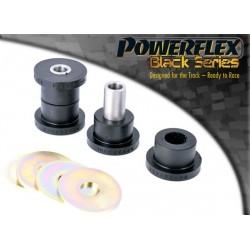 Powerflex PFF57-101BLK Boccola  posteriore braccio anteriore