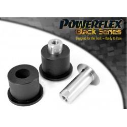 Powerflex PFF57-102BLK Boccola  braccio anteriore