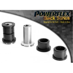 Powerflex PFF16-501GBLK Front arm front bush