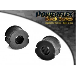 Powerflex PFF16-503-20BLK Front anti roll bar bush 20mm