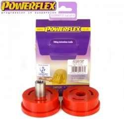 Powerflex PFF50-420R Boccola supporto motore