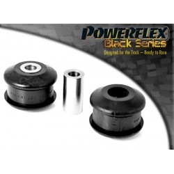 Powerflex PFF50-401BLK- Front arm  Front bush