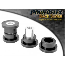 Powerflex PFR50-410BLK Rear beam front bush