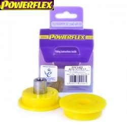 Powerflex PFF1-822 Supporto motore