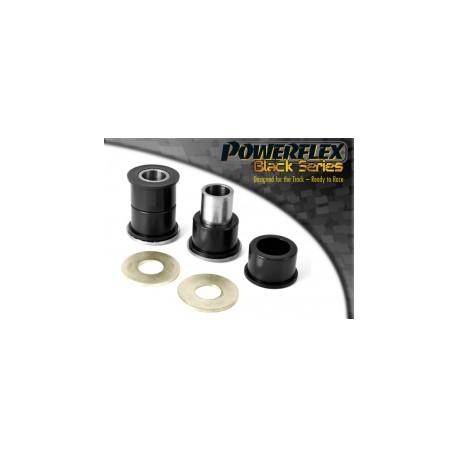 Powerflex PFF1-811BLK Front lower wishbone front bush