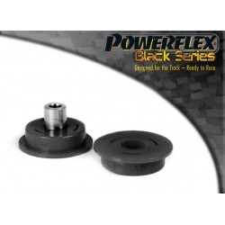 Powerflex PFF1-822BLK Engine mount stabiliser to chassis bush