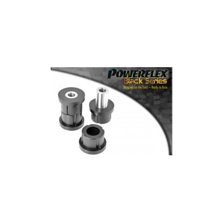 Powerflex PFF19-701BLK Boccola braccio oscillante anteriore