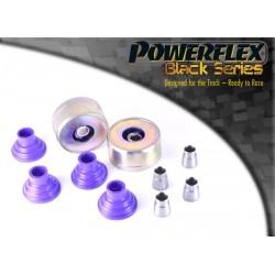 Powerflex PFF19-702BLK Boccola posteriore braccio oscillante anteriore