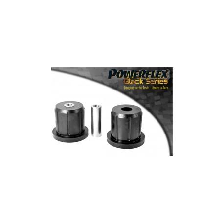 Powerflex PFR19-707BLK Boccola ponte posteriore