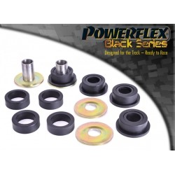 Powerflex PFF1-802BLK Front lower wishbone rear bush