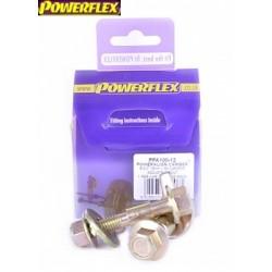 Powerflex PFA100-10-PowerAlign Tasselli regolazione Camber M12