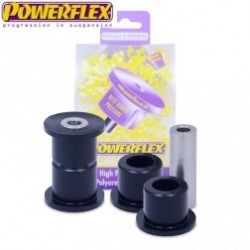 Powerflex PFF1-807 Front Shock Lower Bush