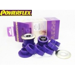 Powerflex PFF1-802 Front lower wishbone rear bush