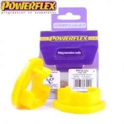 Powerflex PFF16-522 Lower engine mount insert