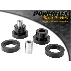 Powerflex PFR30-307BLK Boccola puntone posteriore