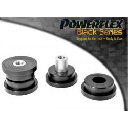 Powerflex PFR30-308BLK Rear tie bar rear bush