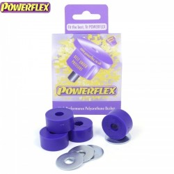 Powerflex PFF1-603- Front anti roll bar link mount to arm bush