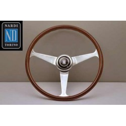 NARDI REPLICA ANNI '60 Steering Wheel