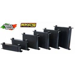 AEROFLOW - AF72-4010 Oil coolers 10 Rows