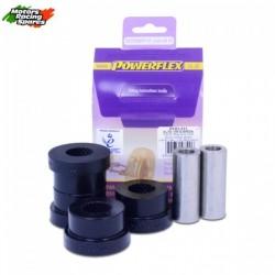 Powerflex PFR1-511 Boccola anteriore braccio posteriore