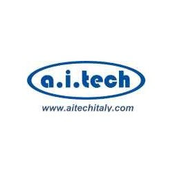 AITECH 170 Spigidisco rinforzato 170mm