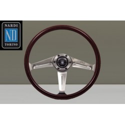 NARDI ND36 CLASSICO WOOD GLOSSY SCREWS