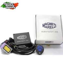 MAGNETI MARELLI TURBO DIESEL TUNING BOX