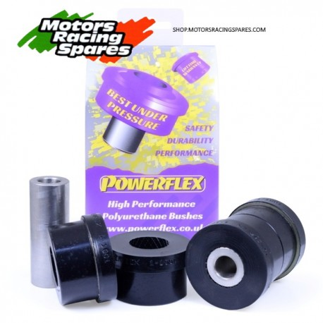 Powerflex PFF1-1001 Front wishbone front bush