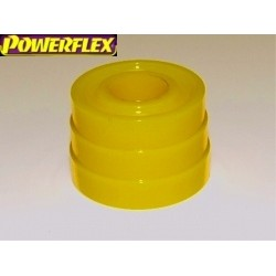 Powerflex BS001-Fine corsa universale ammortizzatori