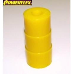 Powerflex BS004 - Fine corsa universale ammortizzatori