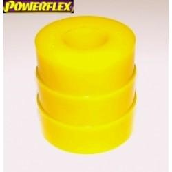 Powerflex BS005 - Fine corsa universale ammortizzatori