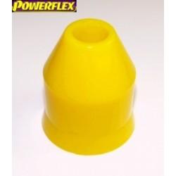 Powerflex BS007-Fine corsa ammortizzatori posteriori