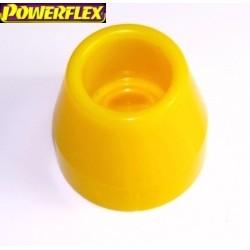 Powerflex BS015 -Fine corsa universale ammortizzatori