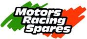 MotorsRacingSpares
