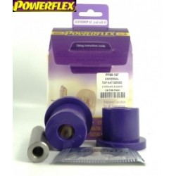 Powerflex PF99-107-Boccola universale serie 100