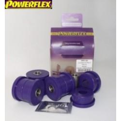 Powerflex PFF1-101- Front tie bar bush