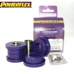 Powerflex PFF1-302-Boccola superiore giunto