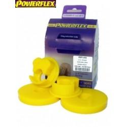 Powerflex PFF1-410 -Inserto supporto cambio